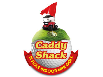 Caddy-Shack-Logo